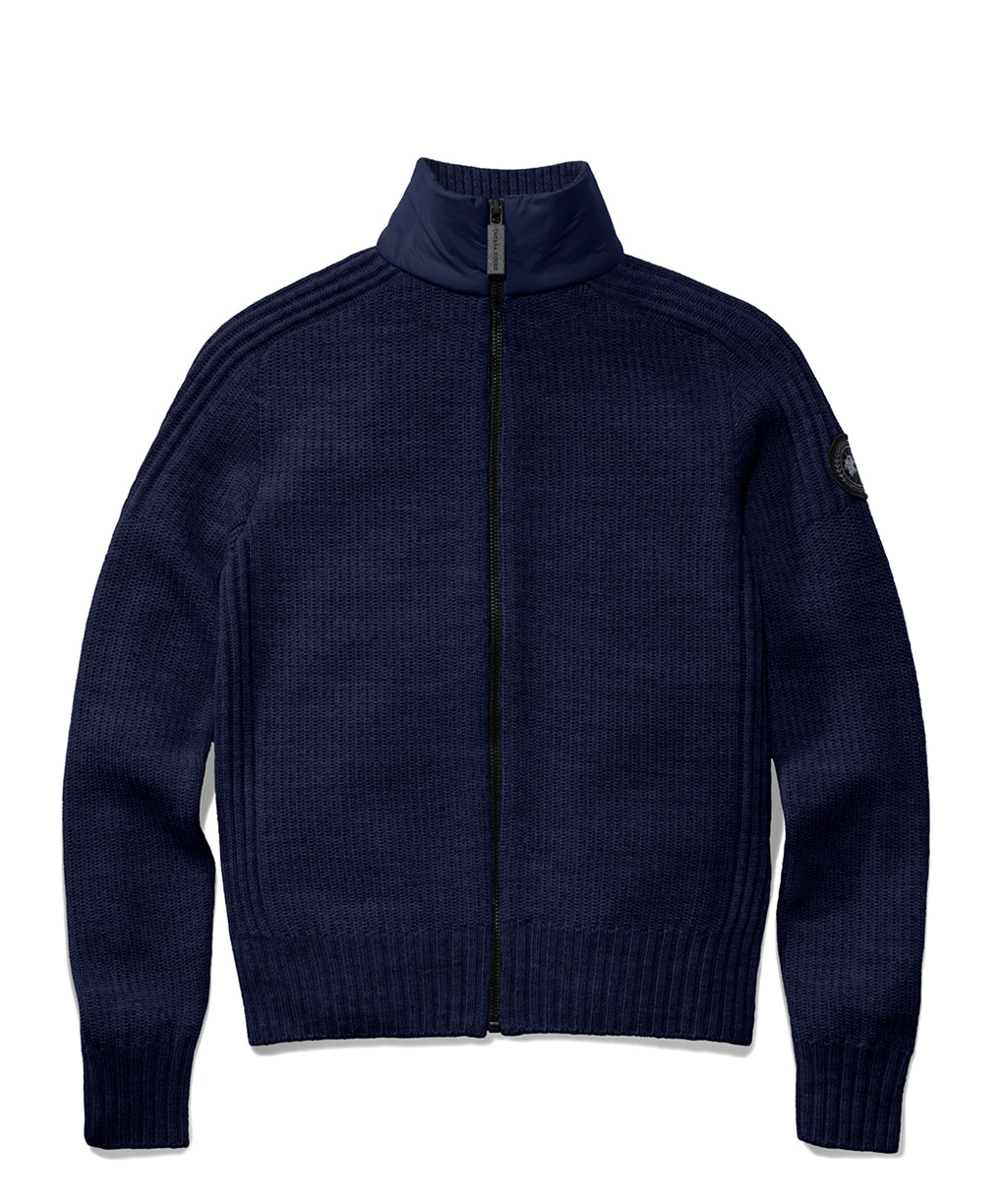 FULFORD SWEATER