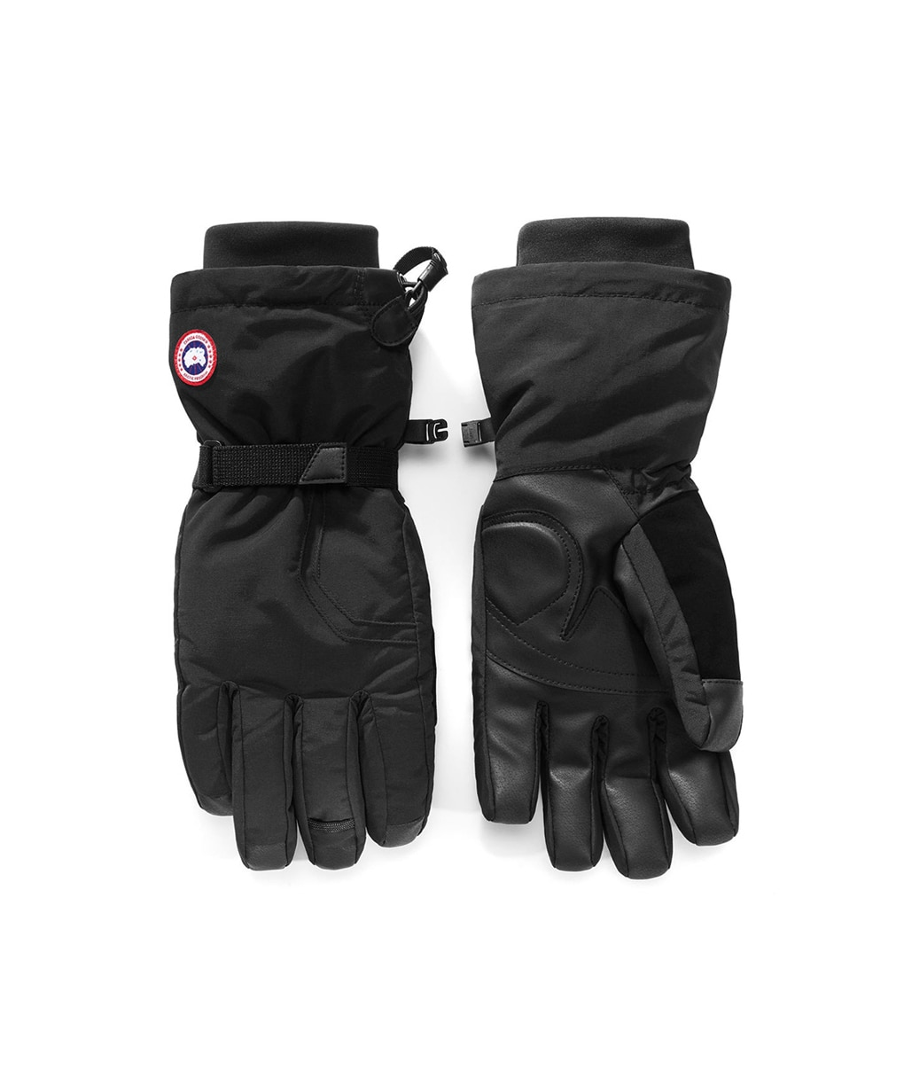ARTIC DOWN GLOVE