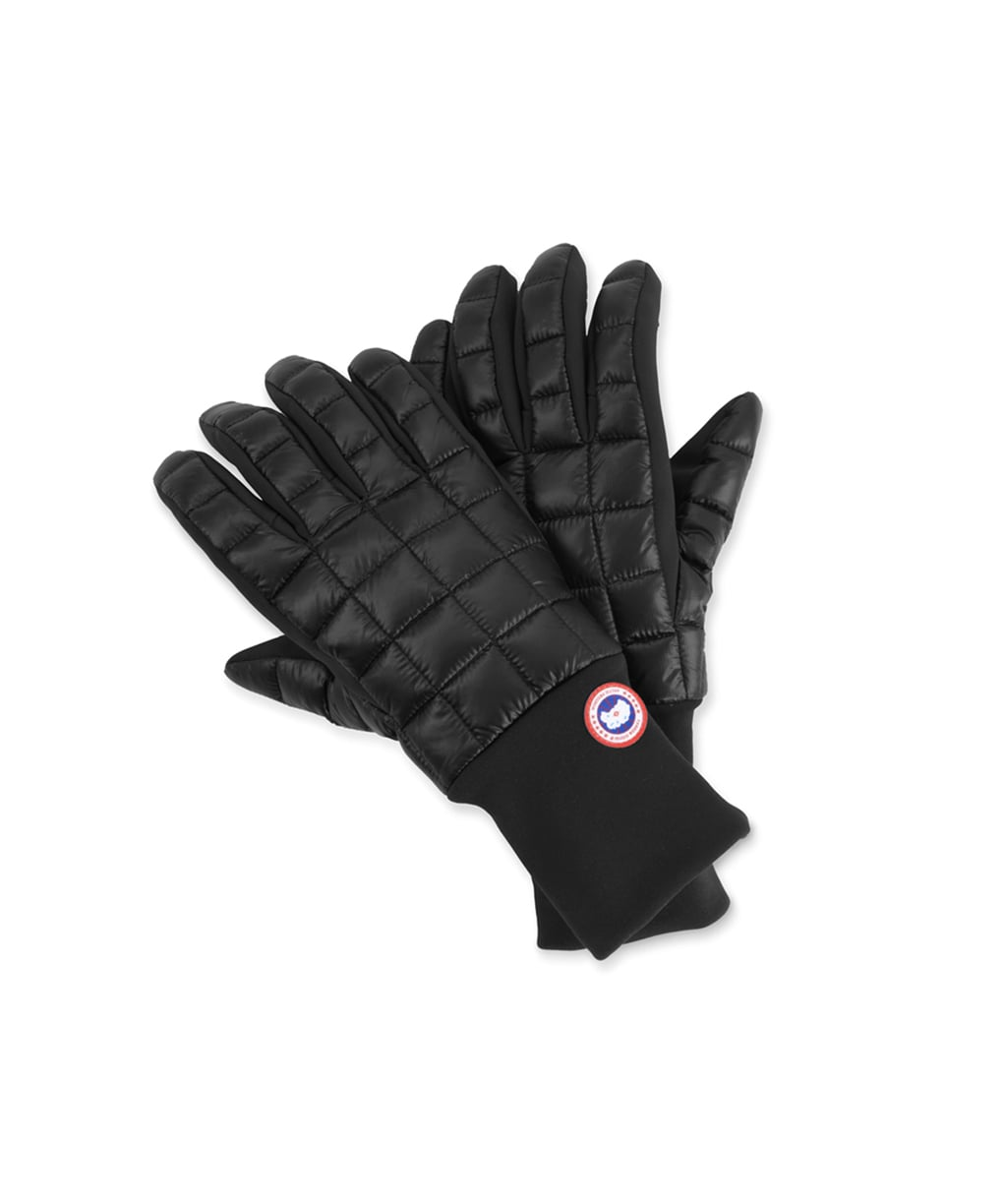 NORTHERN LINER GLOVE