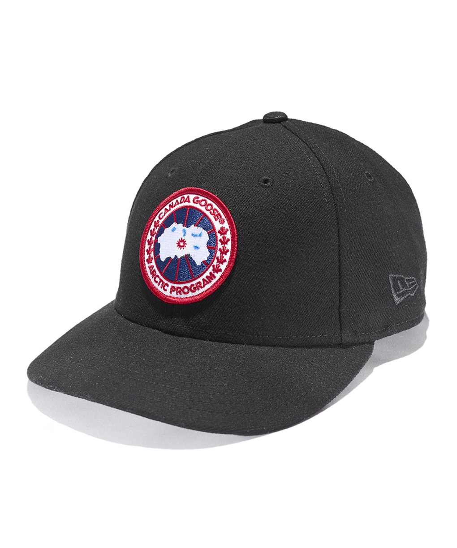 CORE CAP