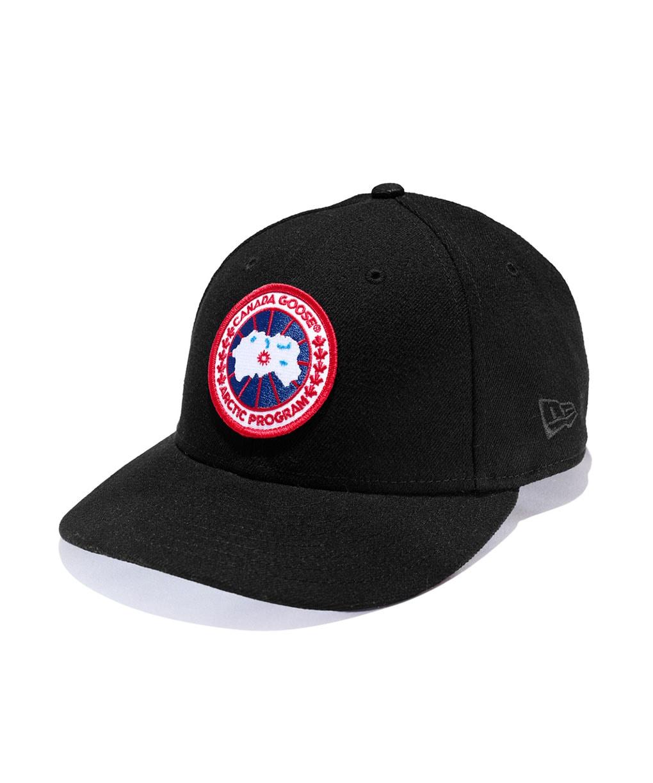 CORE CAP(M)