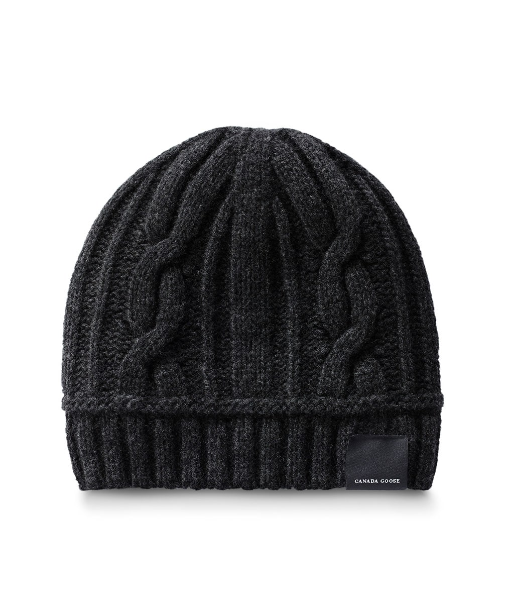 CABLE TOQUE