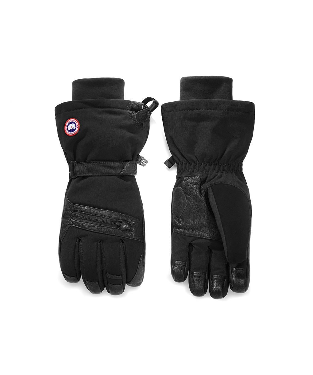 NORTHERN UTILITY GLOVE
