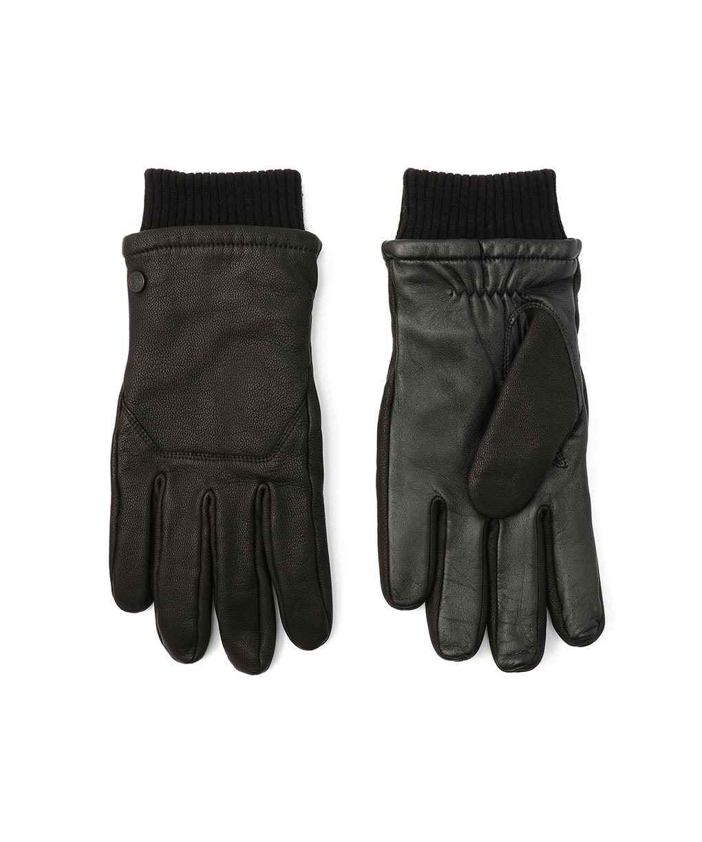 WORKMAN GLOVE