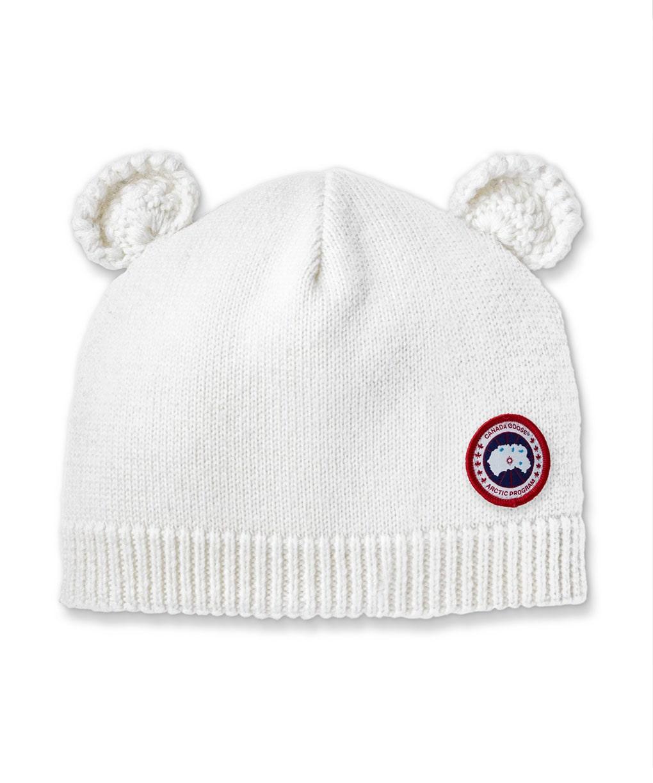 BABY CUB HAT