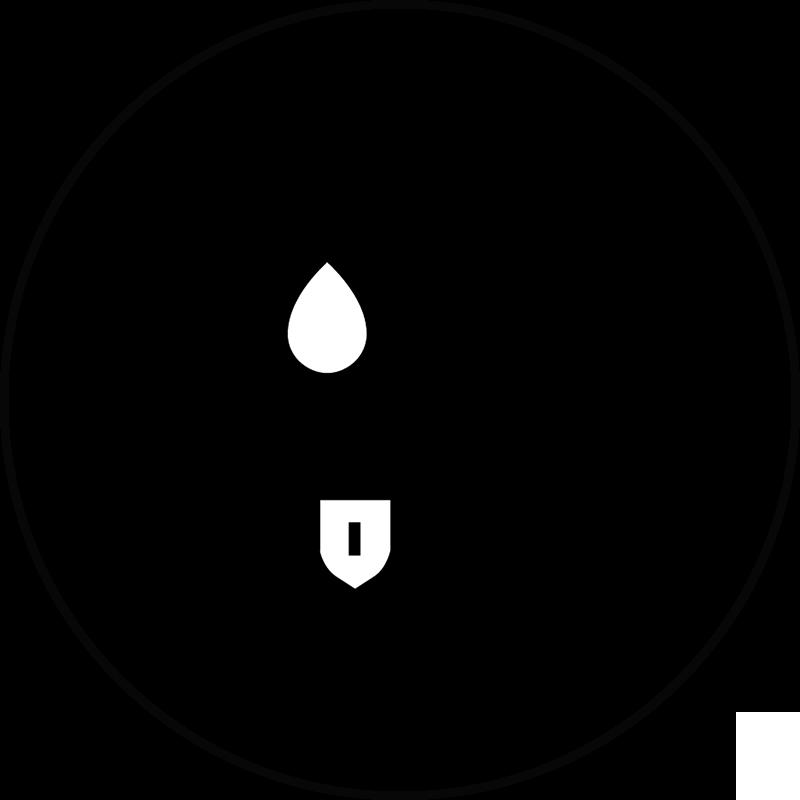Dura-Force Light